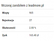 zara~0.png