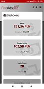 large_Screenshot_2019-09-11-22-52-40-578_com_brave_browser_969827157c47bf3cde3818304e84d7ea.png