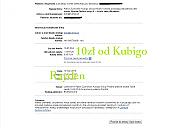 kubigo_24.png