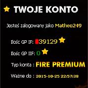 Konto_Fire_Premium.PNG