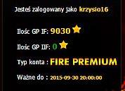 Screenshot_2015-08-30_19-33-46.jpg