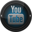 Zarabiam.com youtube