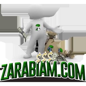 Forex zarabianie w internecie