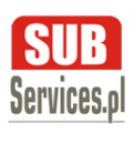 SubServices.pl